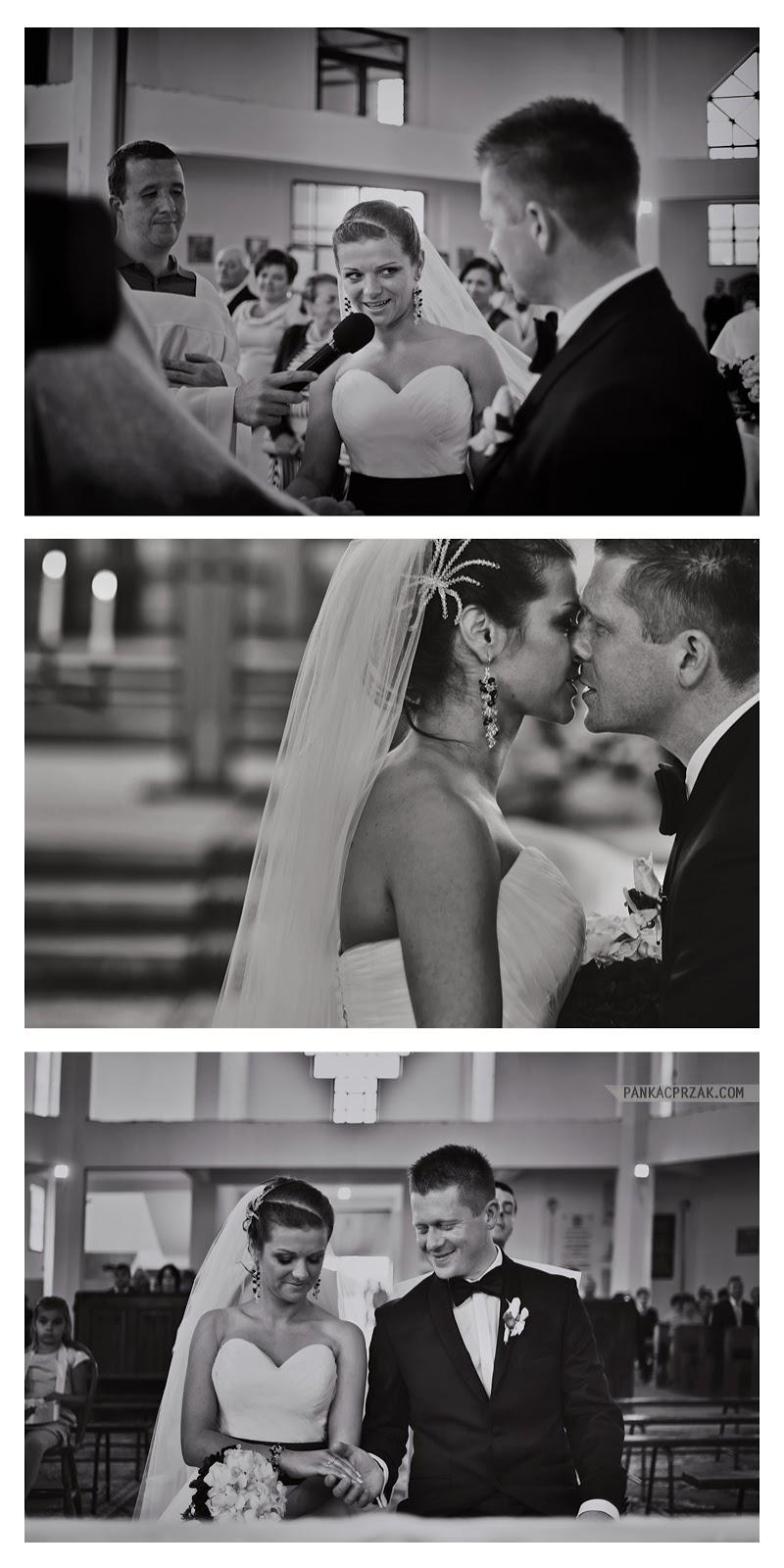 Ślub przysięga zdjęcia