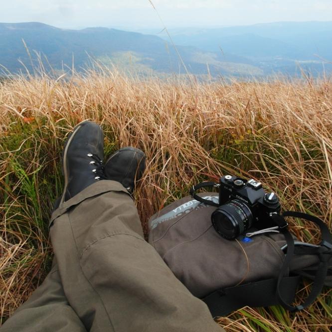 fotograf-slubny