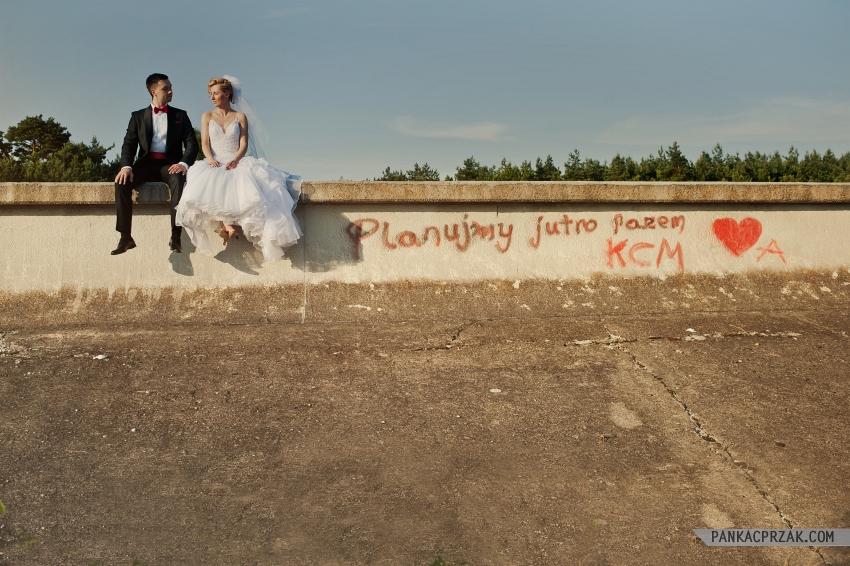 fotograf-slubny-lodz100