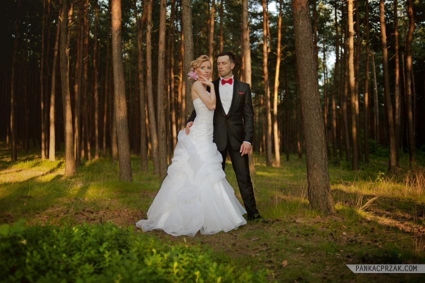 fotograf-slubny-lodz104