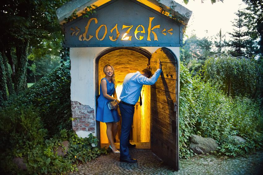 Fotograf wesele Łódź